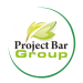 project_bar_group_logo_for_web